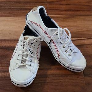 Keds Baseball Tennis shoe